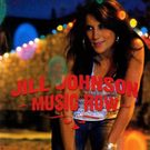 Jill Johnson:Music Row