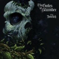 Gates of Slumber:The Wretch