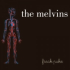 Melvins: Freak Puke