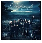 Nightwish: Showtime, Storytime