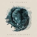 In Flames:Siren charms