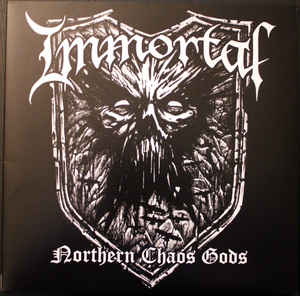 Immortal: Northern Chaos Gods