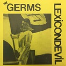Germs:Lexicon Devil