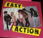 Easy Action: We Go Rocking