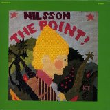 Harry Nilsson:The Point!