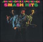 Jimi Hendrix experience:Smash hits