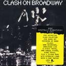 Clash: The Clash On Broadway