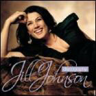 Jill Johnson:Discography