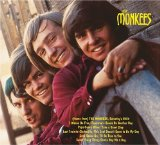 Monkees:the Monkees
