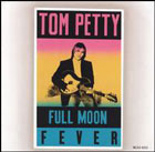 Tom Petty:Full Moon Fever