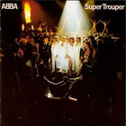 cd: ABBA: Super Trouper