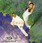 2 Unlimited:The Real Thing
