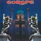 Europe:Europe