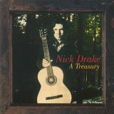 Nick Drake:A Treasury