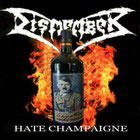 Dismember:Hate Campaign