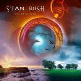 Stan Bush:In This Life