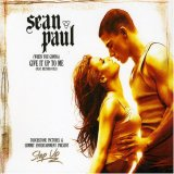 Sean Paul:Give It Up To Me