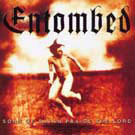 Entombed:Sons of satan praise the lord