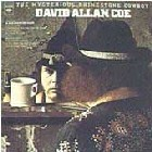 David Allan Coe:The Mysterious Rhinestone Cowboy