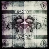 Stone Sour:Audio Secrecy