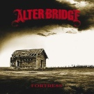 Alter Bridge:Fortress