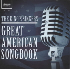 King's Singers: Great American Songbook