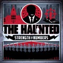 haunted:Strength In Numbers