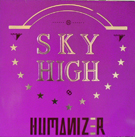 Sky High: Humanizer
