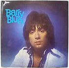 Barry Blue:Barry Blue