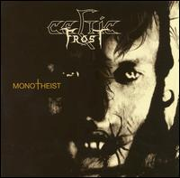 Celtic Frost:Monotheist