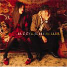 Buddy & Julie Miller:Buddy & Julie Miller