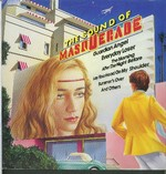 Masquerade:The Sound Of Masquerade
