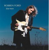 Robben Ford:Blue moon
