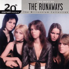 Runaways:The best of - The millenium collection