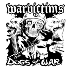Warvictims: Dogs Of War