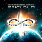 Devin Townsend Project:Epicloud