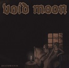 Void Moon:Deathwatch