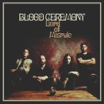 Blood Ceremony:Lord of Misrule