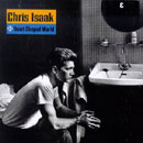 Chris Isaak:Heart Shaped World