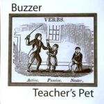 BUZZER:Teacher's Pet