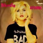 Blondie: Atomic