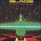 Slade:The Amazing Kamikaze Syndrome