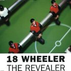 18 Wheeler:The Revealer