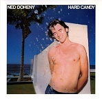 Ned Doheny: Hard Candy