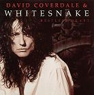 David Coverdale & Whitesnake:Restless Heart
