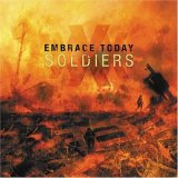 Embrace Today: Soldiers
