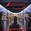 Artillery:By Inheritance