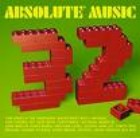 cd: VA: Absolute Music 32
