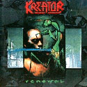 Kreator:Renewal