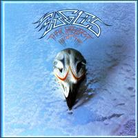 Eagles:Their Greatest Hits (1971-1975)